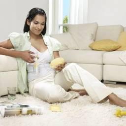 Título do anúncio: Medela Bombinha de leite extrator Bomba Bivolt