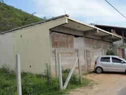 Dricasas Vende: Prédio em Mangaratiba com vista para Mar - 280.000,00 Estudo Trocas!