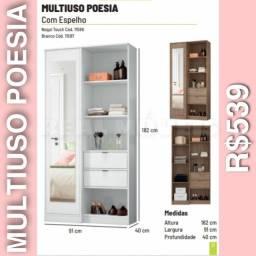 Multiuso Multiuso Poesia-610101
