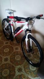 Bicicleta MTB Alfameq Stroll