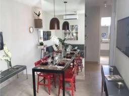Título do anúncio: casa com 2 quartos, na rua Cambuquira - PMG4869