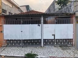 Casa Alugo na Vila Rio Branco Ótima Localização
