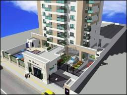 Apartamento com 3 dormitórios à venda, 160 m² por R$ 880.000 - Centro - Foz do Iguaçu/PR