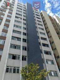 Apartamento com 4 dormitórios, 180 m² - venda por R$ 850.000,00 ou aluguel por R$ 2.500,00