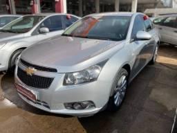 Chevrolet CRUZE LTZ NB
