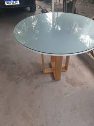 Mesa top para  seu apartamento  500 reais