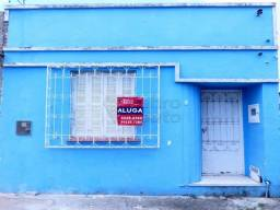 Casa para alugar com 1 dormitórios em Fragata, Pelotas cod:L25029