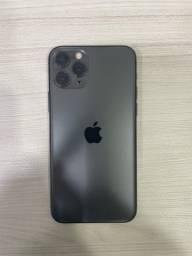 Iphone 11 Pro - 256 GB
