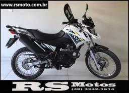 Título do anúncio: Yamaha XTZ 150 CROSSER S 2020