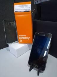 Smartfone Galaxy J5 Samsung Usado R$ 350,00