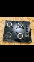 COOKTOP PHILCO CHEF 4 - NOVO