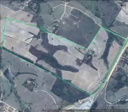 Araçoiaba Área na Raposo 650.000 m²