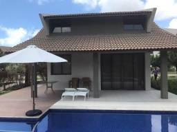 Título do anúncio: Bangalô 151m² - Malawí Beach Houses - Porto de Galinhas