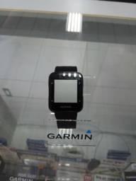 Relógio Garmin Forerunner 35 Com Gps/Monitor Cardíaco