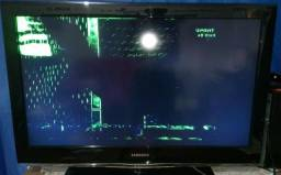 Tv 37 Polegadas Samsung