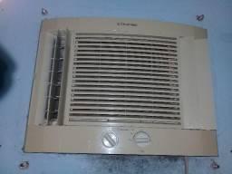 Ar condicionado Electrolux 7.500Bts