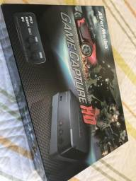 AverMedia Game Capture 1080p