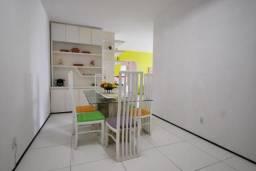 Apartamento residencial à venda, Papicu, Fortaleza.