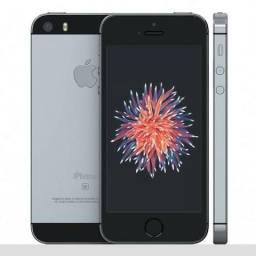 IPhone SE 32Gb Space Grey !