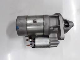 11098-Motor Partida Ranger 98/2012 Original