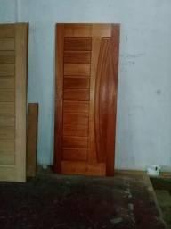 Antônio portas