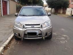 Ford Ecosport XLT - 2008