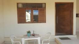Casa em Cidade Verde - 3/4 - 2 Suítes