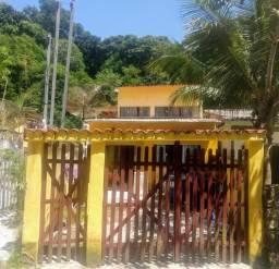 Garatucaia, Casa de Praia (1 Quarto) Pertinho da Praia