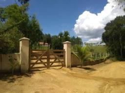 Terreno em Guarapari Condominio Fechado