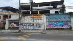 Terreno para alugar em Campo grande, Rio de janeiro cod:S0TR5699