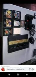 Atari (clone)