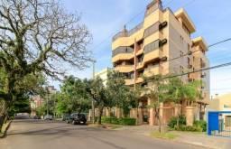 Apartamento à venda com 2 dormitórios em Tristeza, Porto alegre cod:RG5084