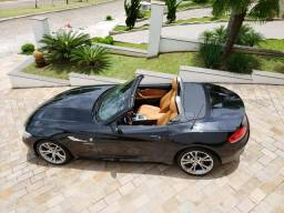 BMW Z4 S-DRIVE 2016 (ESTADO DE OKM) Audi TT Mercedes Camaro Mustang Evoque Velar Discovey - 2016