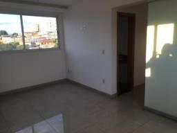 Lindo Apartamento 2 Quartos - Suíte - Elevador / Belo Horizonte - MG