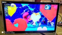 Torro tv Samsung 32 Led Digital Full HD Ultra Slim 520,00( Só Vendo)