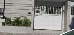 Casa, frente, 75m², 2 quartos, 2 vagas Rua Dr. Nunes - Olaria - Rio de Janeiro - RJ