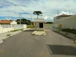 Oportunidade- Terrenos em Campo largo- Cond. Fechado- 135 m2- só R$57.900,00-