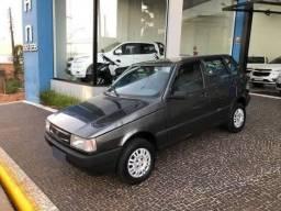 Fiat Uno Mille Smart 1.0 - 2000