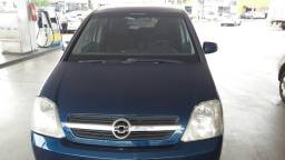 Meriva 2003 1.8 - 2003