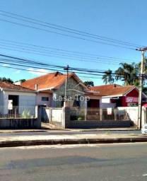 Casa à venda com 4 dormitórios em Uvaranas, Ponta grossa cod:2428
