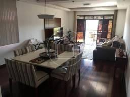 Apartamento à venda com 4 dormitórios cod:863149