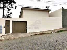 Casa à venda com 3 dormitórios em Boa vista, Ponta grossa cod:2518