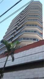 Apartamento à venda com 2 dormitórios em Olaria, Rio de janeiro cod:359-IM407496