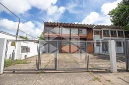 Galpão/depósito/armazém para alugar em , cod:I-005160