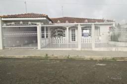 Casa à venda com 5 dormitórios em Uvaranas, Ponta grossa cod:990