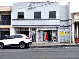 Apartamento para alugar com 2 dormitórios em Centro, Ponta grossa cod:2457
