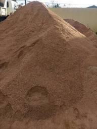 Areia e pedra hortolândia e região