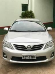 Corolla XEi 2.0 2013 - 2013