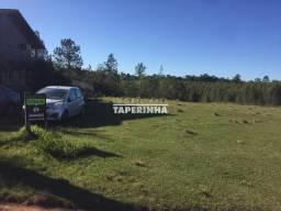 Cód. 12598 - terreno - jardim da serra - itaara