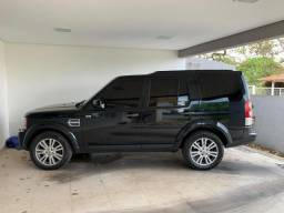 Discovery4 SE 3.0 4x4 11/11